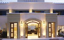 Foto Hotel Mitsis Summer Palace in Kardamena ( Kos)
